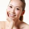 Yuka_aqua_model_E