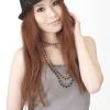 yuka_aqua_model_001
