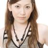 yuka_aqua_model_004