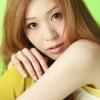 yuka_aqua_model_006