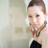 yuka_aqua_model_h