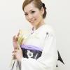 yuka_aqua_model_i_0