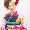 yuka_aqua_model_j