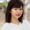Akane_aqua_model_B