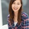 Anna_aqua_model_B