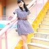 coco_aqua_model_009
