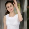erina_aqua_model_A