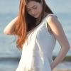 erina_aqua_model_B