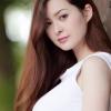 erina_aqua_model_F