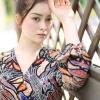 erina_aqua_model_J
