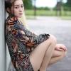 erina_aqua_model_K