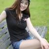 erina_aqua_model_L