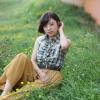 hikari_aqua_model_003