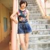 hikari_aqua_model_004
