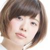 hikari_aqua_model_A