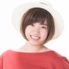 hikari_aqua_model_B