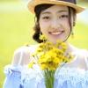 hirari_aqua_model_001