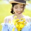 hirari_aqua_model_002
