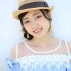 hirari_aqua_model_003