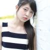 hirari_aqua_model_005