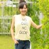 hirari_aqua_model_D