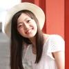 hirari_aqua_model_F