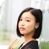 luna_aqua_model_J