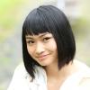 Manaka_aqua_model_D