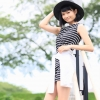 Manaka_aqua_model_F