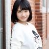 manaka_aqua_model_J