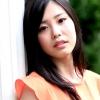 Meiko_aqua_mode_D