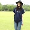 Meiko_aqua_mode_E