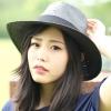 Meiko_aqua_mode_F