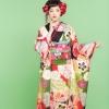 Meiko_aqua_mode_G