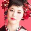 Meiko_aqua_mode_H