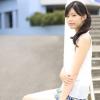 meiko_aqua_mode_a