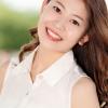yurika_aqua_model_C
