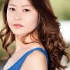 yurika_aqua_model_D
