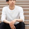 Yuu_aqua_model_B