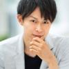 Yuu_aqua_model_E