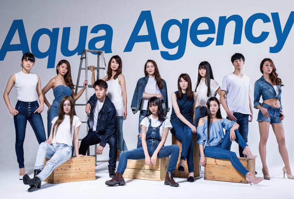 aquaagency_top