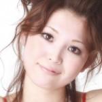 アクアエージェンシー女性モデル はる香(HARUKA)