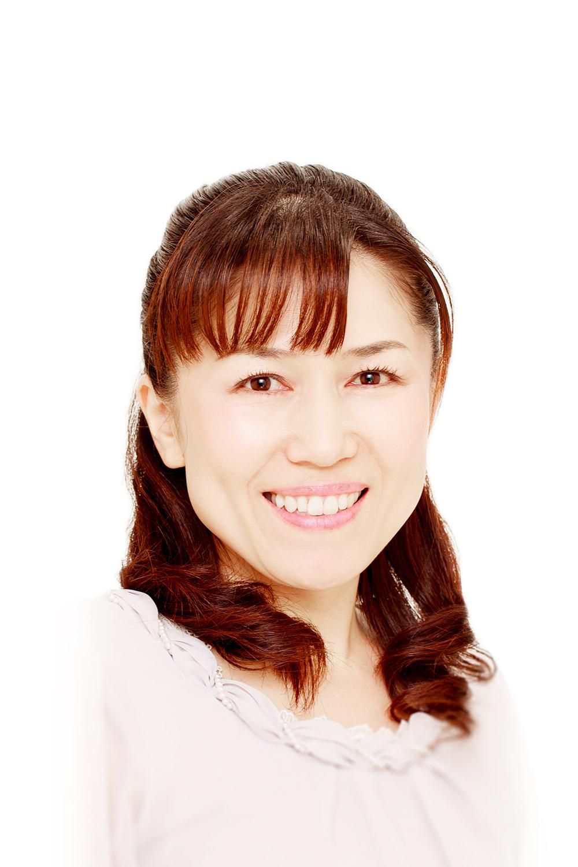 Mukai_Yukiko_aqua_mc
