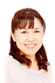 Mukai Yukiko