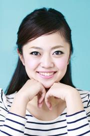 Nozomi_aqua_model_Bs