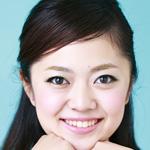 アクアエージェンシー 女性モデル 望美(NOZOMI)