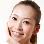 アクアエージェンシー女性モデル 友香(YUKA)