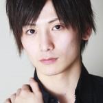 アクアエージェンシー男性モデル 裕太(YUUTA)