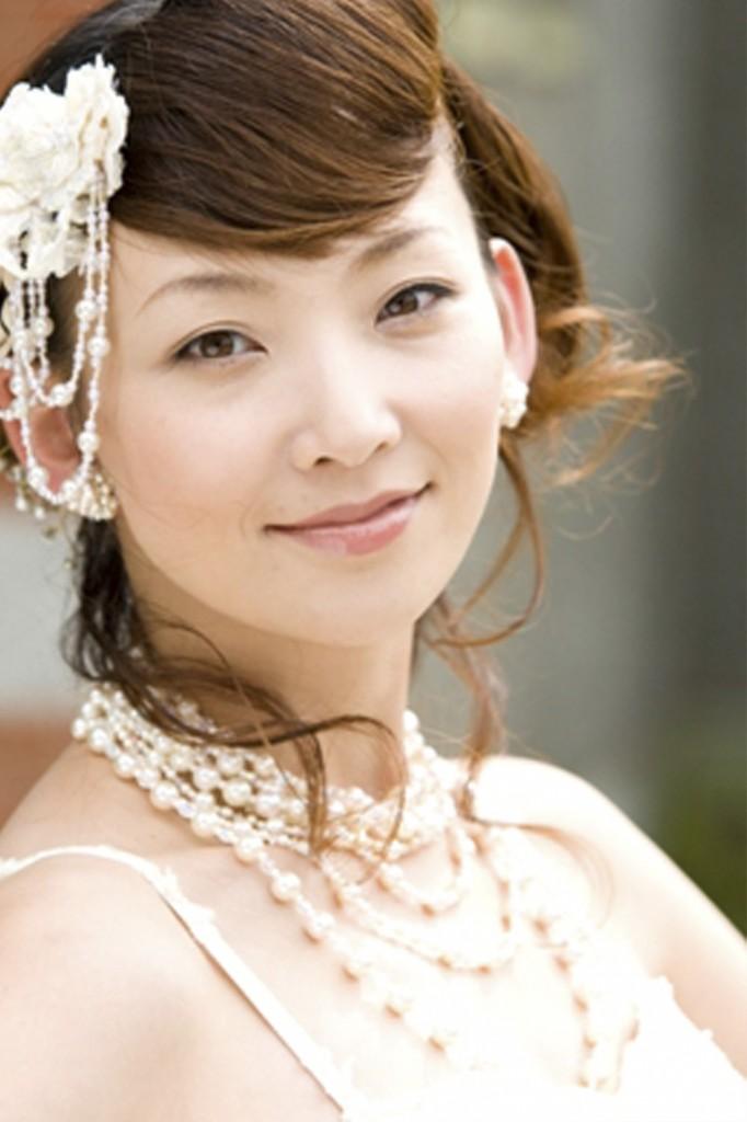 アクアエージェンシー 女性モデル(Asuka)