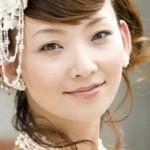 アクアエージェンシー女性モデル ASUKA
